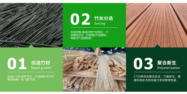 竹木地板 (1)